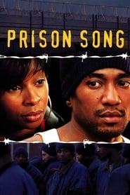 Streaming sources for Prison Song
