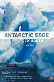 Streaming sources for Antarctic Edge 70 South
