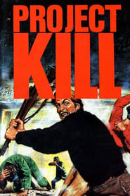 Streaming sources for Project Kill