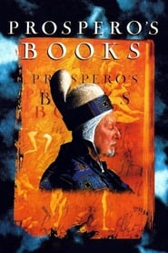 Streaming sources for Prosperos Books