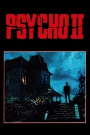 Streaming sources for Psycho II