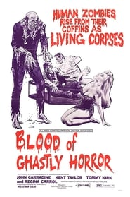 Streaming sources for Blood of Ghastly Horror