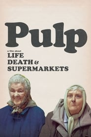 Streaming sources for Pulp a Film About Life Death  Supermarkets