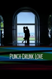 Streaming sources for PunchDrunk Love