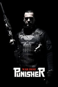 Streaming sources for Punisher War Zone
