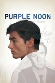 Streaming sources for Purple Noon