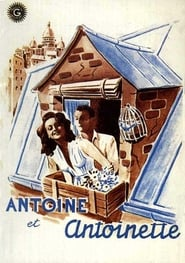 Streaming sources for Antoine  Antoinette