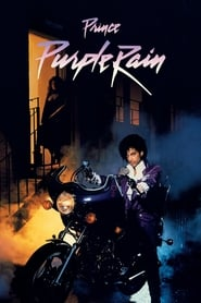 Streaming sources for Purple Rain