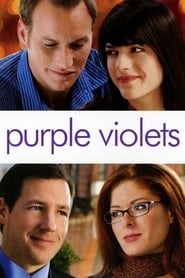 Streaming sources for Purple Violets