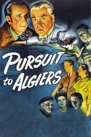 Streaming sources for Pursuit to Algiers