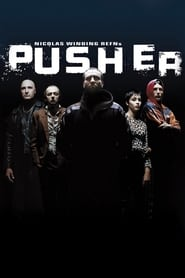 Streaming sources for Pusher
