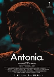 Streaming sources for Antonia