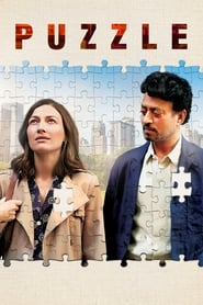 Streaming sources for Puzzle