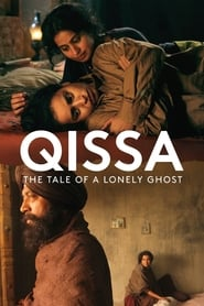 Streaming sources for Qissa The Tale of a Lonely Ghost