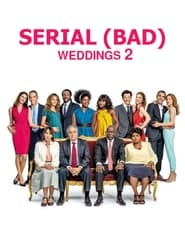 Streaming sources for Serial Bad Weddings 2