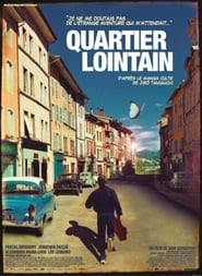 Streaming sources for Quartier lointain