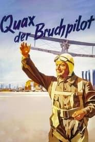 Streaming sources for Quax der Bruchpilot