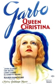 Streaming sources for Queen Christina