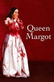 Streaming sources for Queen Margot