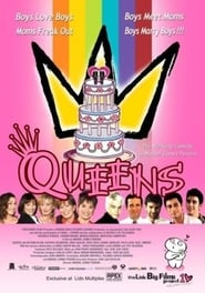 Streaming sources for Queens