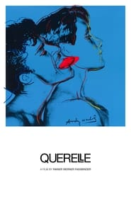 Streaming sources for Querelle