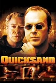 Streaming sources for Quicksand