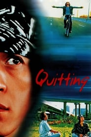 Streaming sources for Quitting