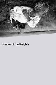 Streaming sources for QuixoticHonor de Cavelleria