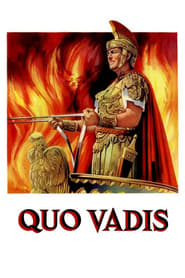 Streaming sources for Quo Vadis