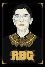 Streaming sources for RBG