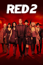 Streaming sources for RED 2