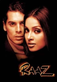 Streaming sources for Raaz