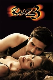 Streaming sources for Raaz 3 The Third Dimension