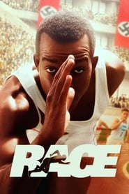 Streaming sources for Race
