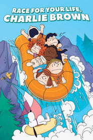 Streaming sources for Race for Your Life Charlie Brown