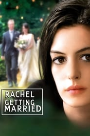 Streaming sources for Rachel Getting Married