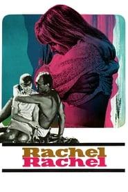 Streaming sources for Rachel Rachel