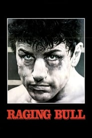 Streaming sources for Raging Bull