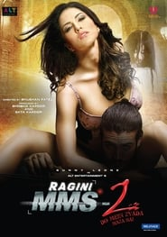 Streaming sources for Ragini MMS 2