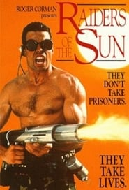 Streaming sources for Raiders of the Sun