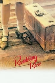 Streaming sources for Rambling Rose