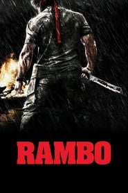 Streaming sources for Rambo