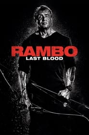 Streaming sources for Rambo Last Blood