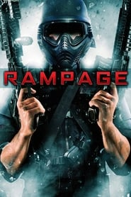 Streaming sources for Rampage