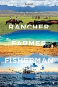 Streaming sources for Rancher Farmer Fisherman