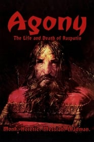 Streaming sources for Rasputin