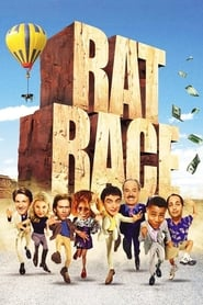 Streaming sources for Rat Race