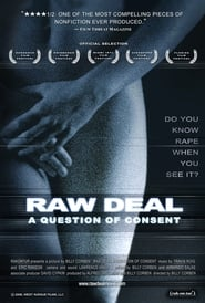 Streaming sources for Raw Deal A Question of Consent