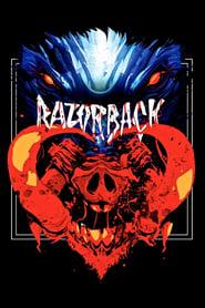 Streaming sources for Razorback