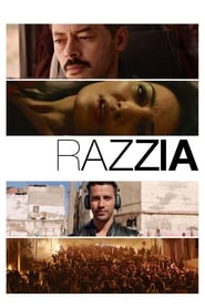 Streaming sources for Razzia
